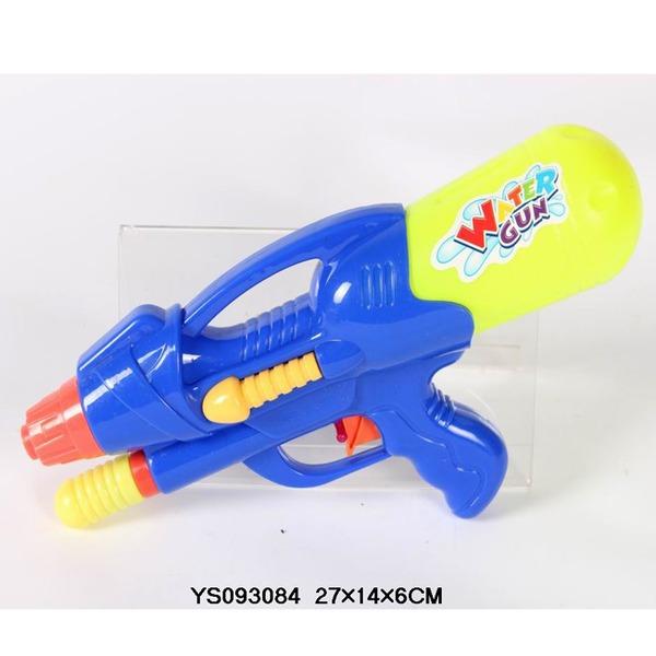 Пистолет вод. 699 купить оптом и в розницу