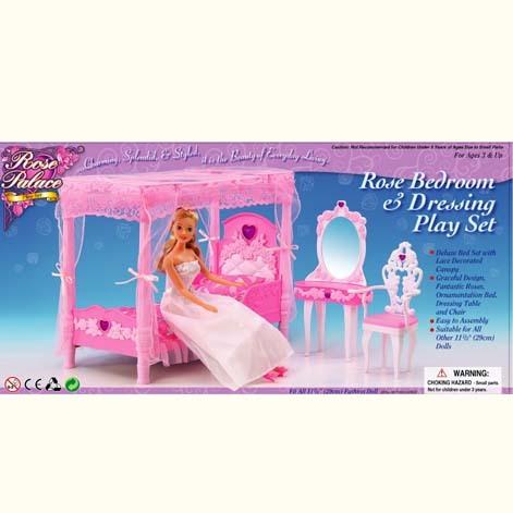 Мебель 2614 Глория Спальня в кор. купить оптом и в розницу