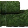 ПЦ-2601-2535 полотенце 50х90 махр г/к Montecchi цв.362 купить оптом и в розницу