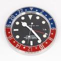 Часы настенные ″Коллекция″ d-34см YL-801E купить оптом и в розницу
