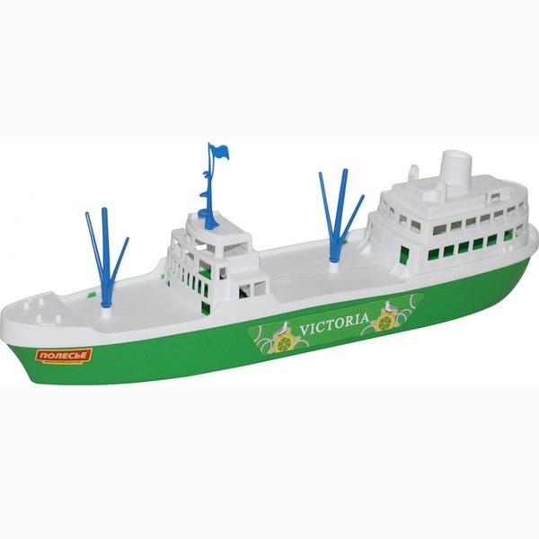 Корабль Виктория 56399 П-Е /8/ купить оптом и в розницу