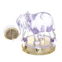 Часы сувенирные ″Слон″ OKA01039 купить оптом и в розницу