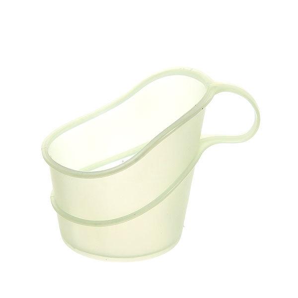 Набор подстаканников пластиковых 4шт (для одноразовых стаканов) купить оптом и в розницу