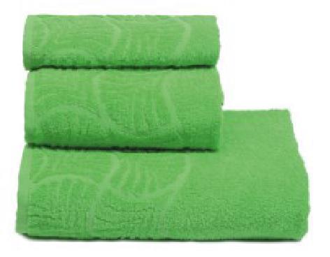 ПД-2701-02057/305 полотенце 30x70 цв.1057 купить оптом и в розницу