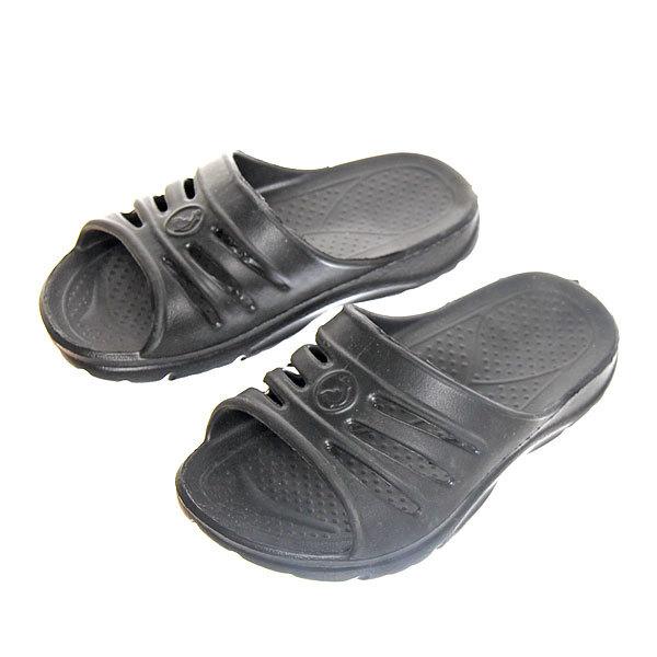 Туфли пляжные детские ″ЮНГА″, р. 27-28 купить оптом и в розницу