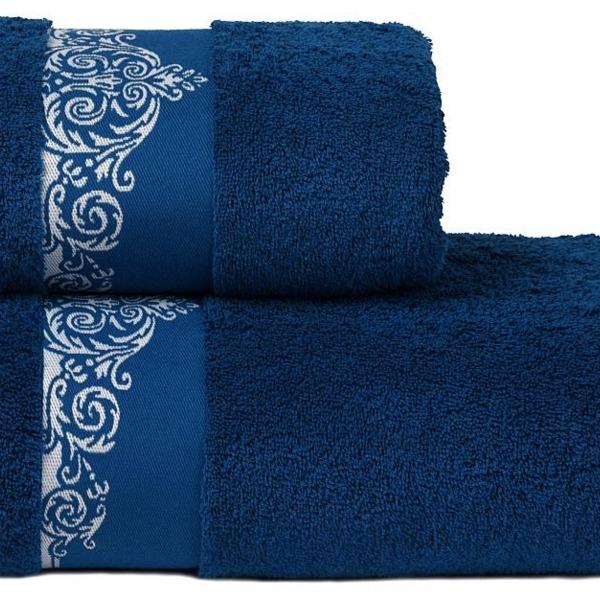ПЦ-2601-2529 полотенце 50x90 махр г/к Diadema цв.236 купить оптом и в розницу