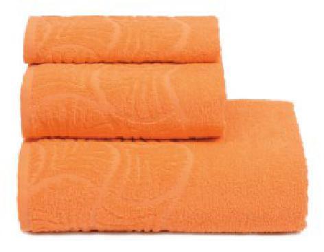 ПД-3501-02057/295 полотенце 70x130 цв.1116 купить оптом и в розницу