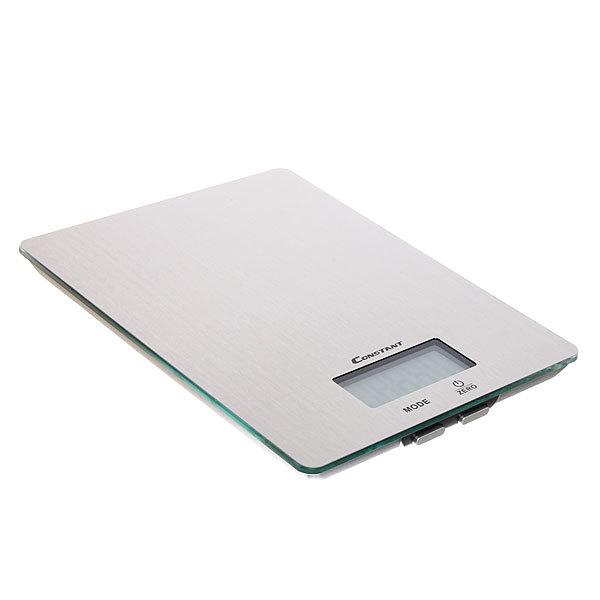 Весы кухонные электронные 14192-2047В 5000гр*1гр купить оптом и в розницу
