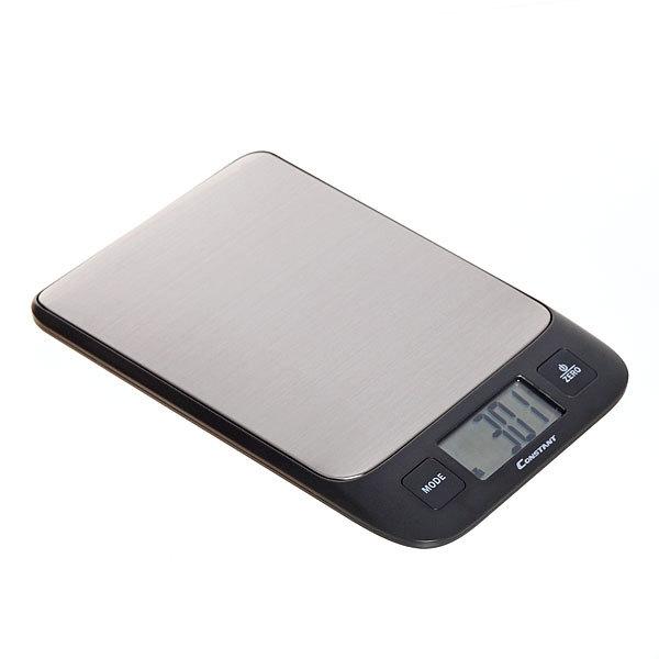 Весы кухонные электронные 14192-292В 5000гр*1гр купить оптом и в розницу