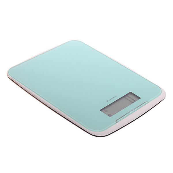 Весы кухонные электронные 14192-2023В 10000гр*1гр купить оптом и в розницу