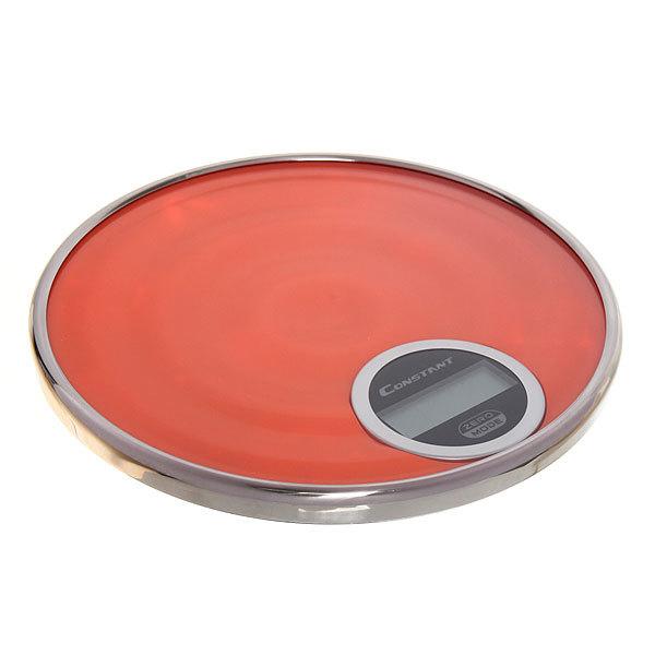 Весы кухонные электронные 14192-242В 5000гр*1гр купить оптом и в розницу