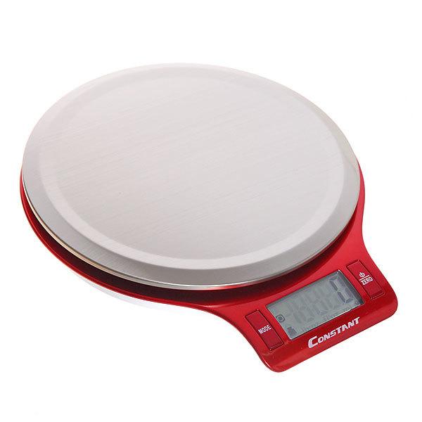 Весы кухонные электронные 14192-2038В 5000гр*1гр купить оптом и в розницу