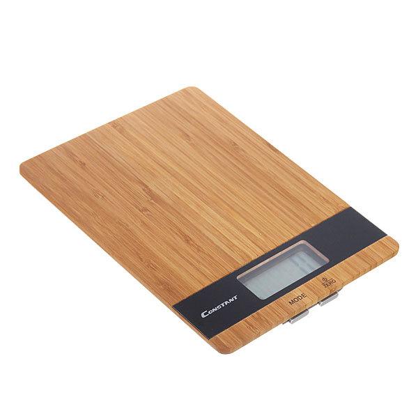 Весы кухонные электронные 14192-2024В 5000гр*1гр купить оптом и в розницу