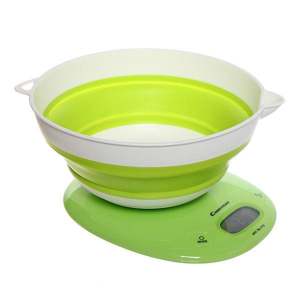 Весы кухонные электронные 14192-187В 5000гр*1гр купить оптом и в розницу