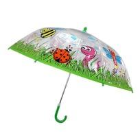 Зонт Насекомые 46 см 53540 купить оптом и в розницу