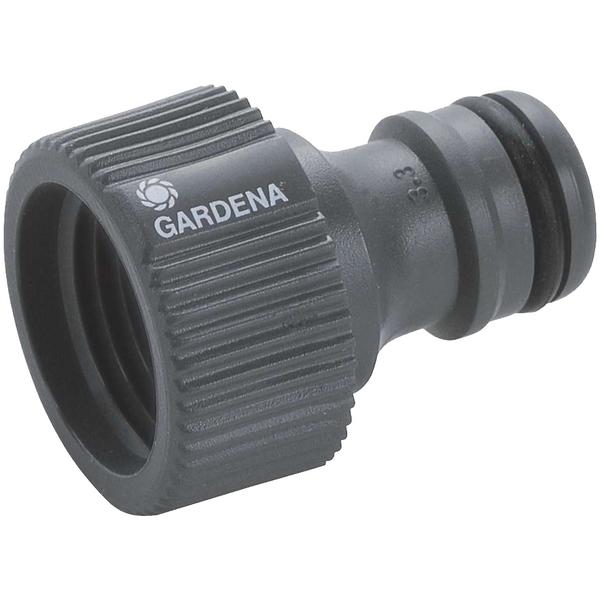Штуцер резьбовой 1/2″ GARDENA 02900-29.000.00 купить оптом и в розницу