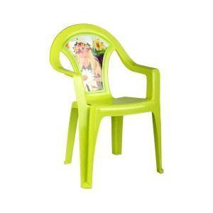 """Кресло детское """"Лесная нимфа"""" (уп.5) купить оптом и в розницу"""