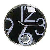 Часы настенные d-33см 046YB купить оптом и в розницу