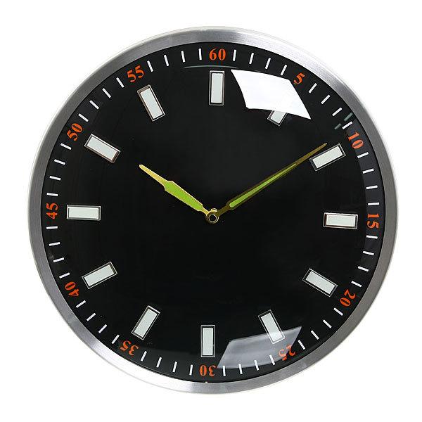 Часы настенные d-33см 040Y купить оптом и в розницу
