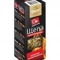 Щепа для копчения GRIFON, груша, 1 дм3, в коробке /20/1 купить оптом и в розницу