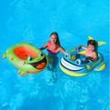 Надувная лодочка 99х66 см Bestway (34085) купить оптом и в розницу