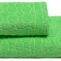 ПЛ-2601-01934 полотенце 50x90 махр г/к Opticum цв.57 купить оптом и в розницу