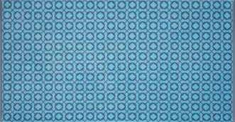 ПЦ-2602-2482 полотенце 50x90 махр п/т Rhombus цв.10000 купить оптом и в розницу