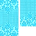 ПД-574-2133 полотенце 46х70 цв.20000 купить оптом и в розницу