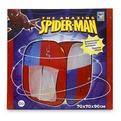 Домик игров.нейлон Т54516 Spider-Man в сумке купить оптом и в розницу