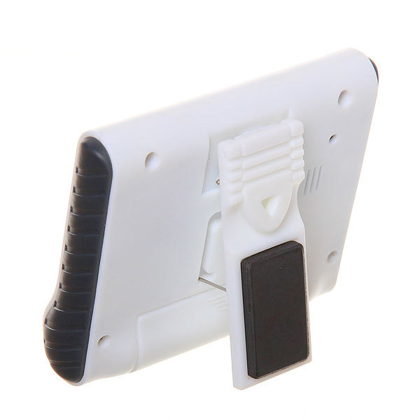 Таймер цифровой (магнит) D016-100M купить оптом и в розницу