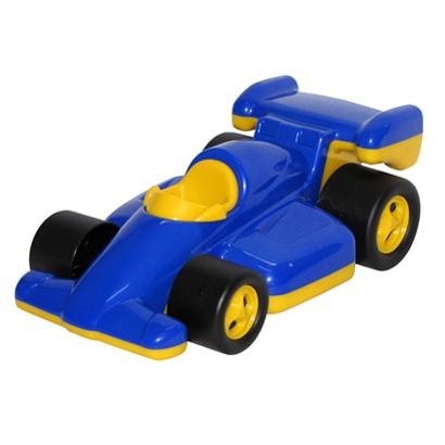 Автомобиль Спринт гоночный 35134 П-Е /20/ купить оптом и в розницу