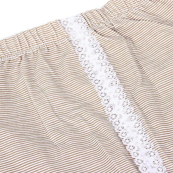 Пижама женская цвет молочный р 44 купить оптом и в розницу