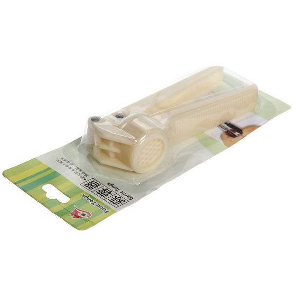 Пресс для чеснока пластиковый купить оптом и в розницу