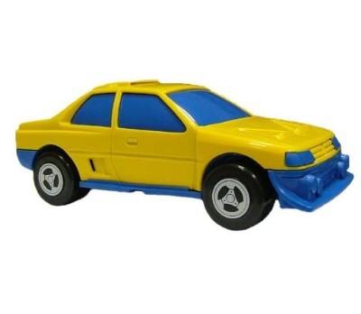 Автомобиль Лидер 5952 П-Е /16/ купить оптом и в розницу