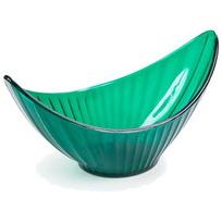 Креманка Акри (зеленый п/прозр.) купить оптом и в розницу