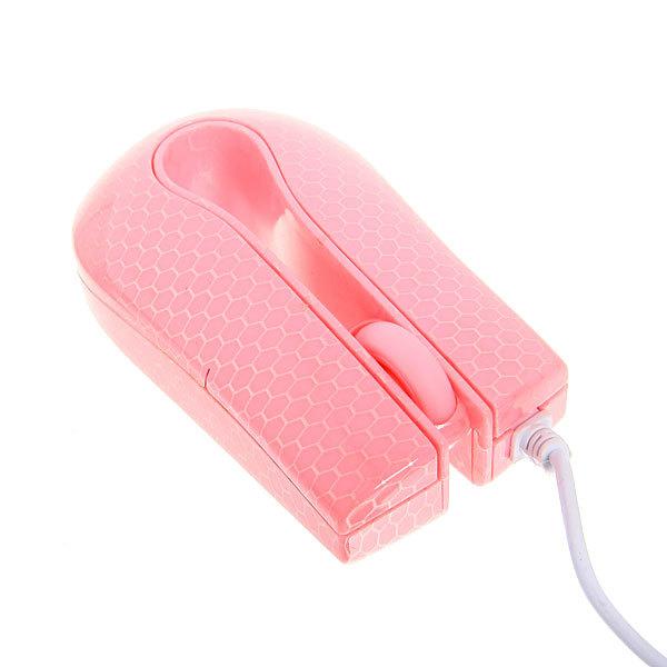 Мышка для компьютера USB 2166 Ультра купить оптом и в розницу