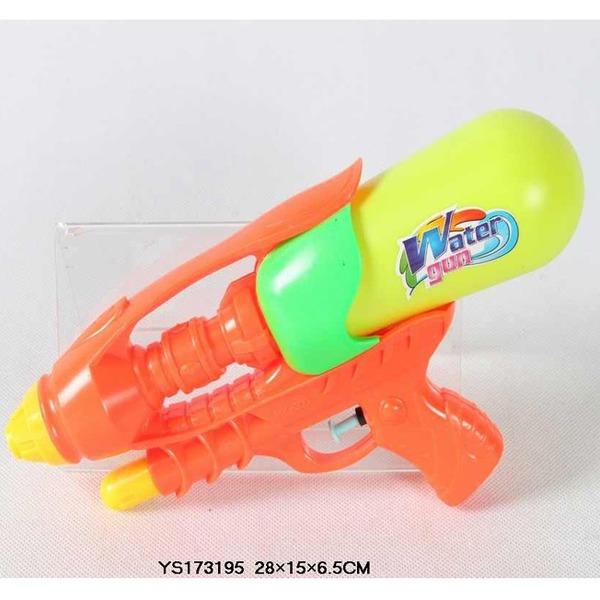Пистолет вод. 300-МК купить оптом и в розницу