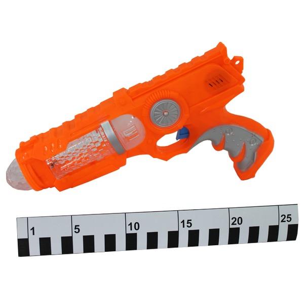 Пистолет 8842 на бат. в пак. купить оптом и в розницу