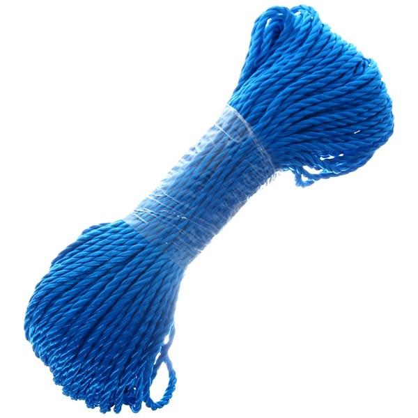 Веревка бельевая 30м АЧ75-105 купить оптом и в розницу