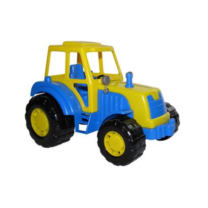 Трактор Мастер 35240 П-Е /10/ купить оптом и в розницу