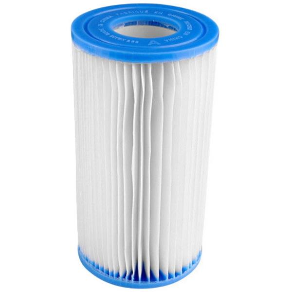 Картридж сменный для насосов-фильтров А Intex (59900) (29000) купить оптом и в розницу