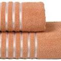 ПЦ-2601-2537 полотенце 50x90 махр г/к Tepparella цв.196 купить оптом и в розницу