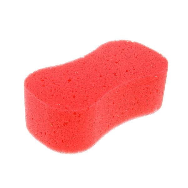 Губка для тела банная поролоновая Русалочка ирина купальная 072745/30 купить оптом и в розницу
