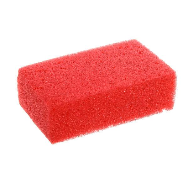 Губка для тела банная поролоновая Русалочка леда купальная 079928/30 купить оптом и в розницу