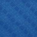 ПЦ-2602-1994 полотенце 50x90 махр п/т Electrico цв.10000  купить оптом и в розницу