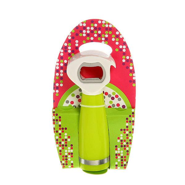 Открывалка для бутылок ″Радость″ Селфи купить оптом и в розницу