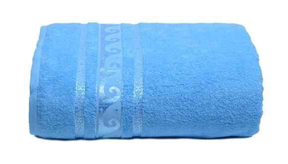 НЦ-2201-116 простыня в упак цв.131 купить оптом и в розницу