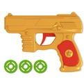 Пистолет дисковый 01364 /20/ купить оптом и в розницу