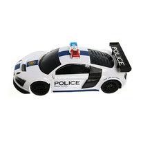 Машина на радиоуправлении полицейская купить оптом и в розницу