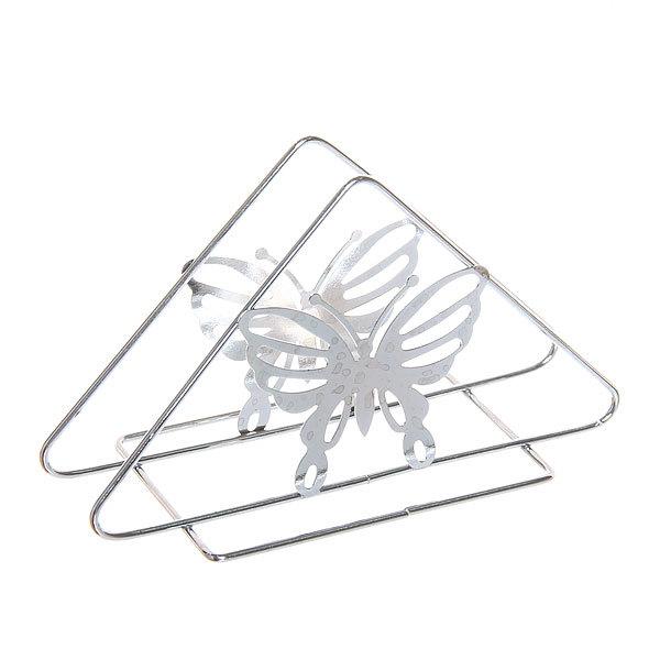 Салфетница ″Бабочка″ купить оптом и в розницу